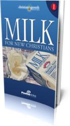 discipleship-milk